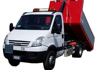 servizio-micro-raccolta-rifiuti-roma