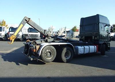 trasporto-rifiuti-roma