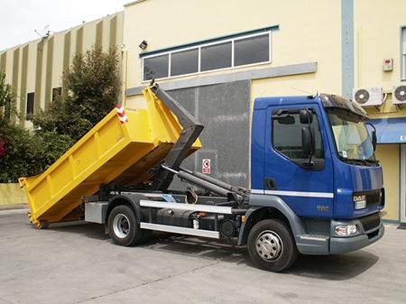 Conferimento-rifiuti-in-discarica_Trasporto-Rifiuti-Roma